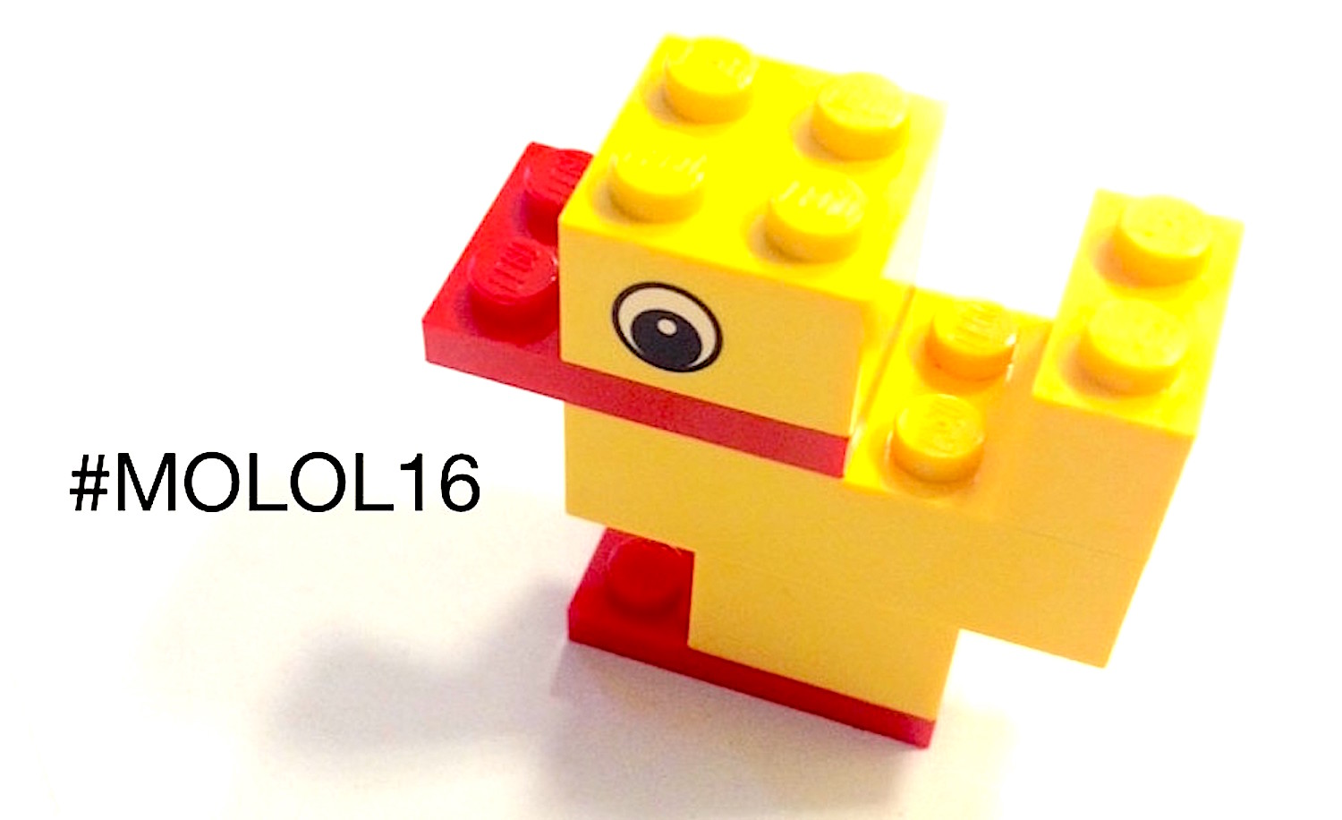 lego-ente-edkimo-workshop-MOLOL16-Oldenburg-Education-Schule-Bildung-1500px