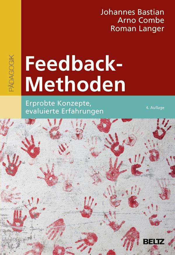 bastian-combe-langer-feedback-methoden-feedback-buch-uber-feedback_app-edkimo-blog