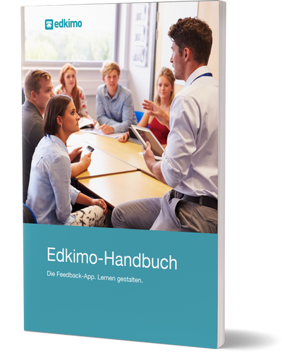 edkimo-handbuch