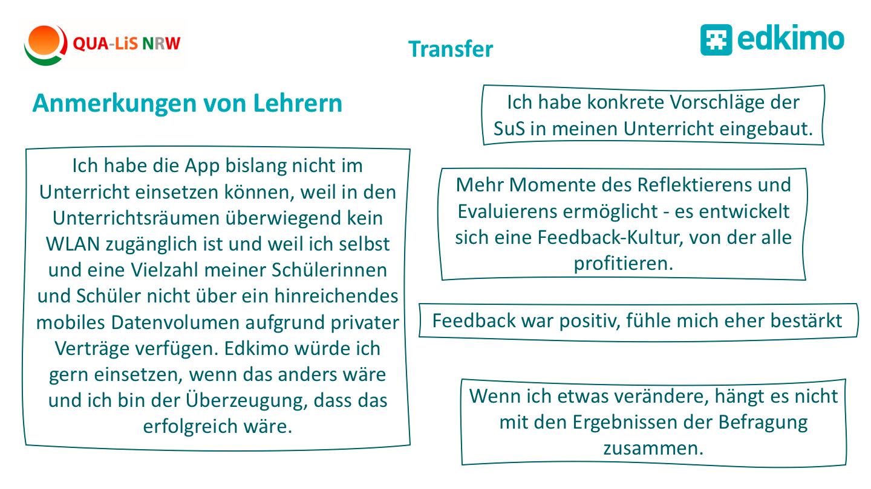 2019-transfer-nutzerstimmen-nutzerstudie-edkimo-qualis-schuelerfeedback