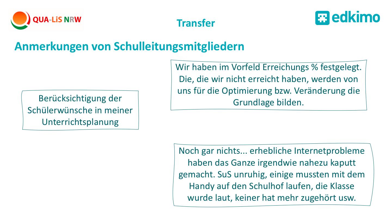 2019-transfer-schulleitung-nutzerstudie-edkimo-qualis-schuelerfeedback