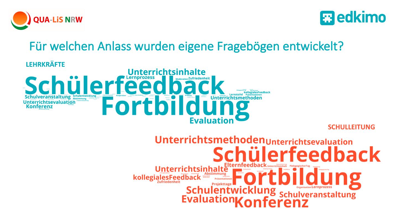 2019-vorlagen-nutzerstudie-anlass-edkimo-qualis-schuelerfeedback