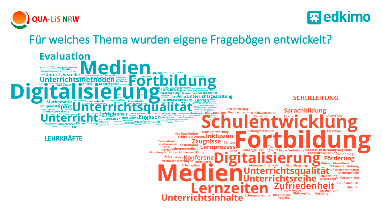 2019-vorlagen-nutzerstudie-thema-edkimo-qualis-schuelerfeedback