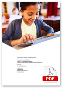 EXIST-Ideenpapier-Beispiel-PDF-Vorlage-Feedback-App-Edkimo