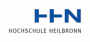 Hochschule Heilbronn Edkimo Partner