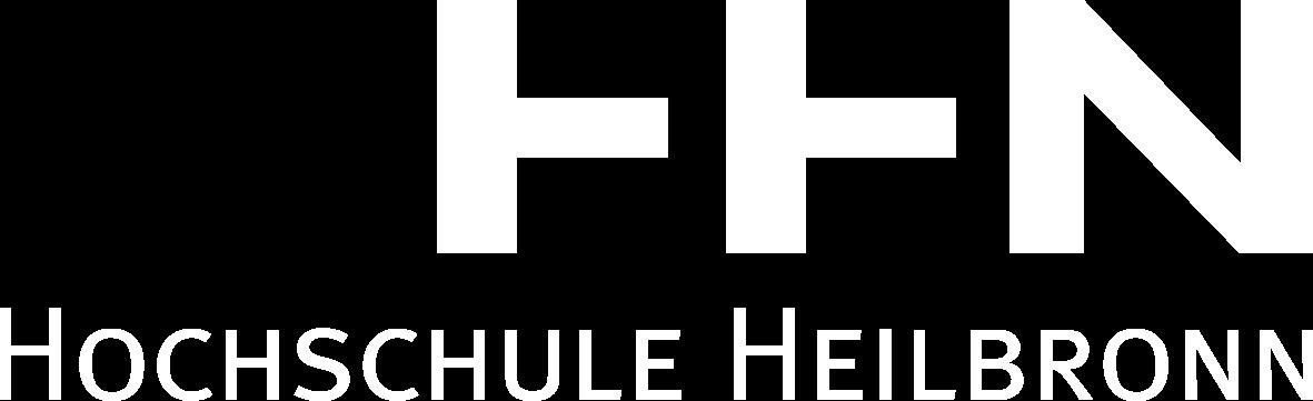 HHN_logo-weiss-EDKIMO