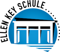 Logo_Ellen-Key-Schule