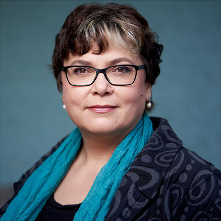 Anja Hagen - Education360 - Edkimo