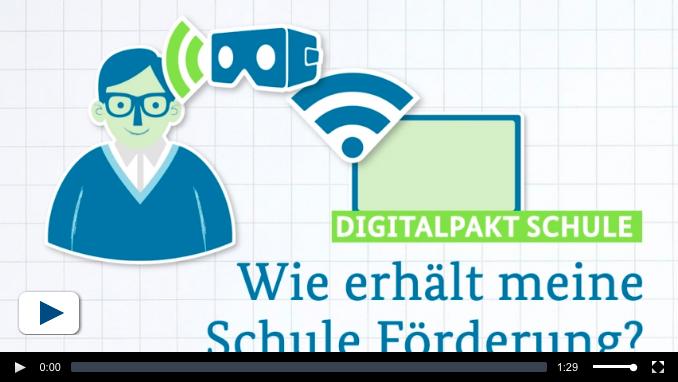 bmbf-video-digitalpakt-schule-EDKIMO