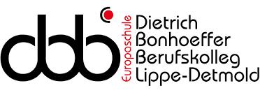 bonhoeffer-bk-detmold-edkimo-partner