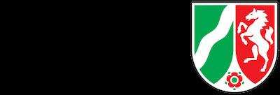 br-arnsberg-edkimo-partner