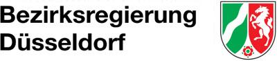 br-duesseldorf-edkimo-partner