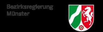 br_muenster_logo