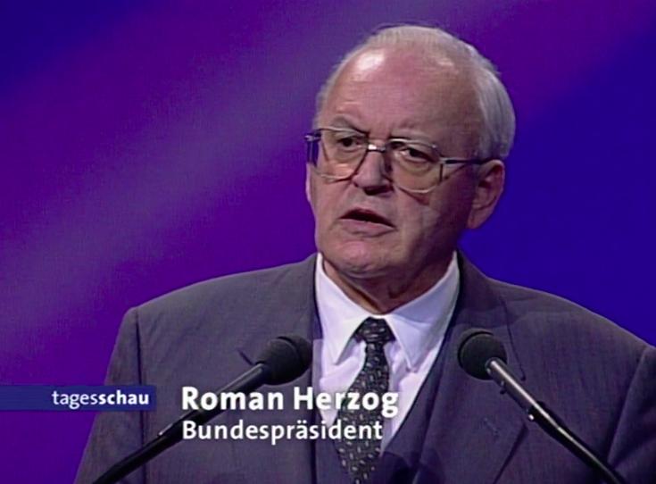 bundespraesident-roman-herzog-tagesschau-1999-digitalpakt-schule-edkimo-feedback-app