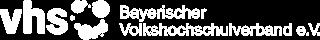 bvv-logo-Edkimo