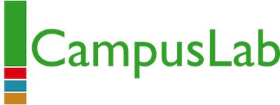 campuslab