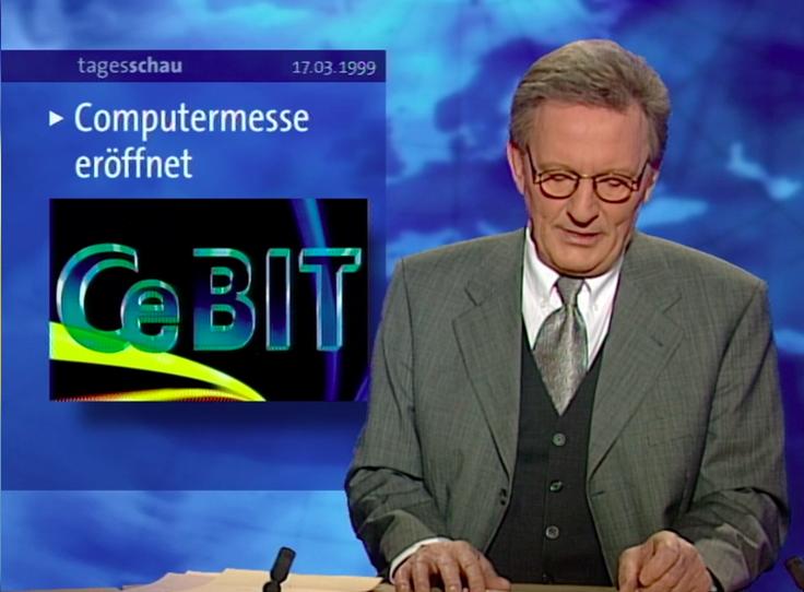 cebit-tagesschau-1999-digitalpakt-schule-edkimo-feedback-app