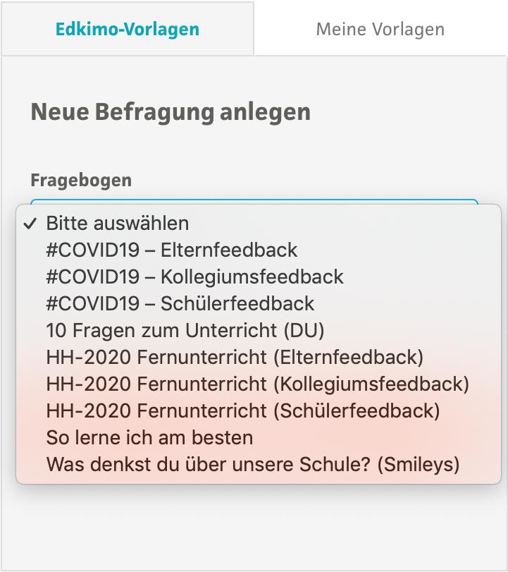 https://edkimo.com/app/uploads/covid-corona-fernunterricht-feedback-vorlagen.png
