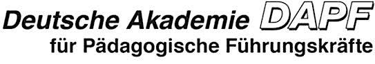 dapf-logo-edkimo-partner