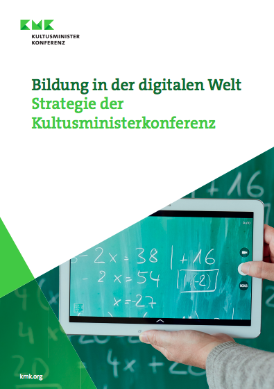 digitalpakt-kmk-strategie-bildung-in-der-digitalen-welt-2016_EDKIMO