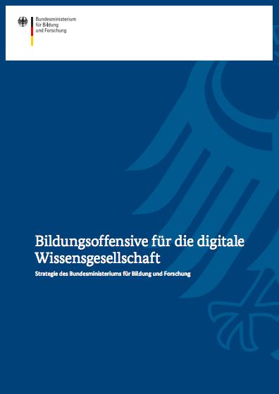 digitalpakt-schule-BMBF-Strategie-Bildungsoffensive-fuer-die-digitale-Wissensgesellschaft_EDKIMO