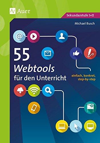 edkimo-feedback-app-schule-feedback-schule-schuelerfeedback-55-webtools-fuer-den-unterricht-micha-busch-lehrer-hamburg