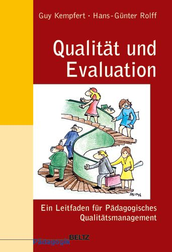 edkimo-kempfert-rolff-evaluation