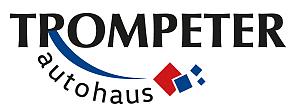 edkimo-partner-autohaus-trompeter