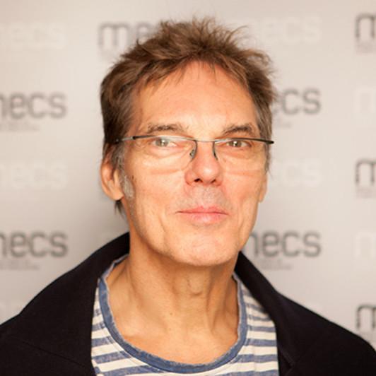 Prof. Dr. Mathias Fuchs