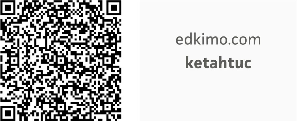 https://edkimo.com/app/uploads/edkimo-qr-code-beamer-anzeige-update.png