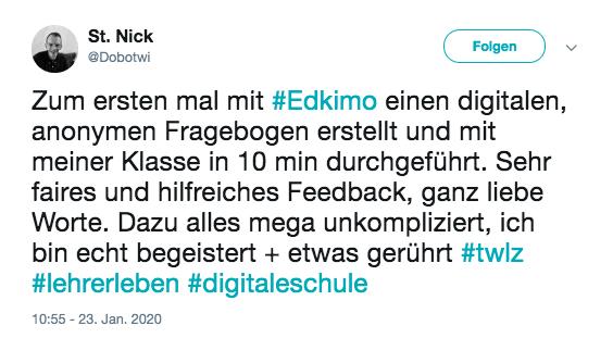 edkimo-twitter-dobotwi