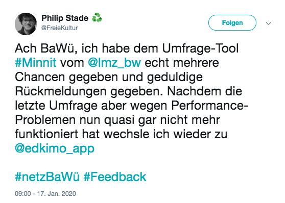 edkimo-twitter-minnit-freiekultur