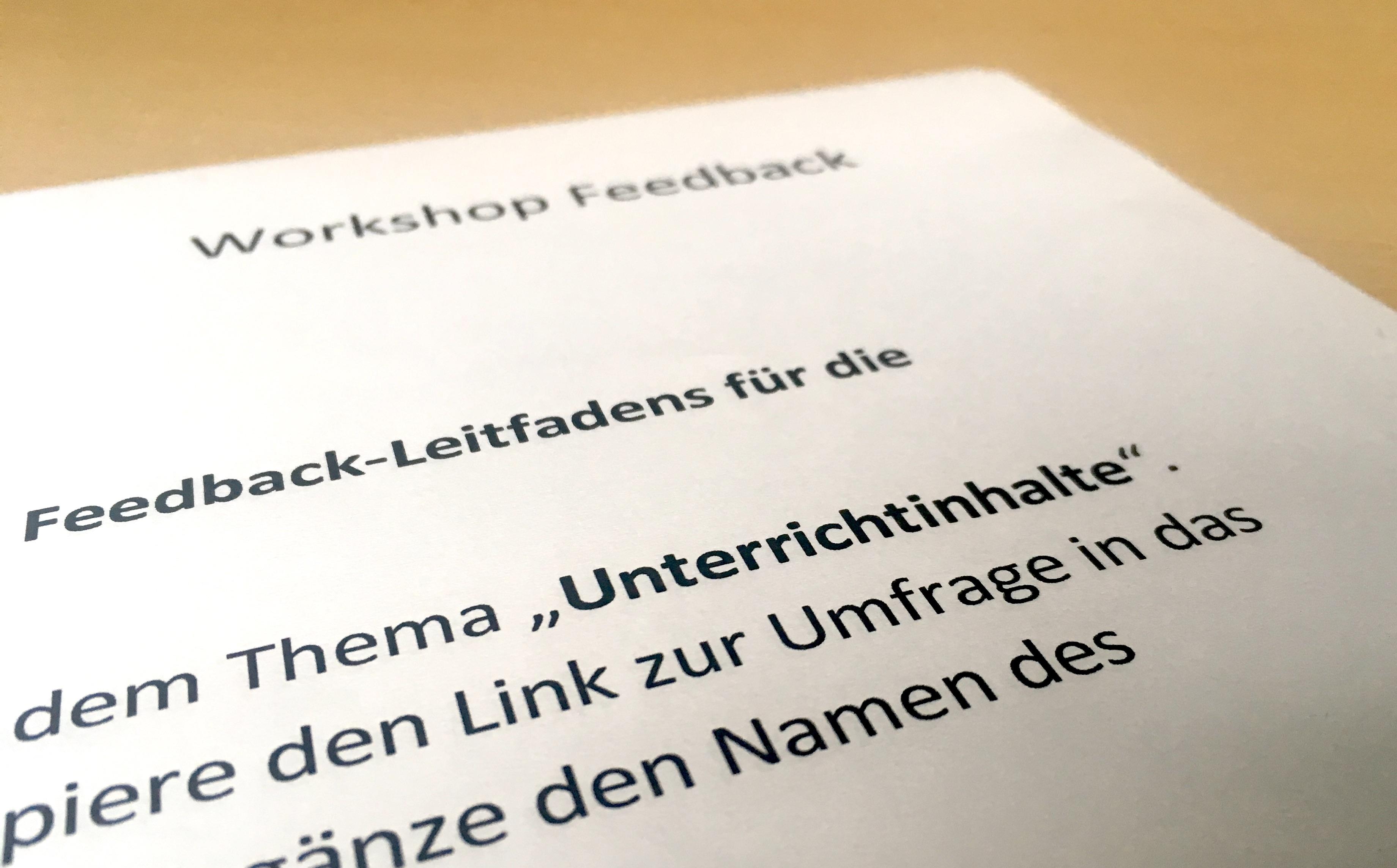 edkimo-workshop-feedback-unterrichtsinhalt