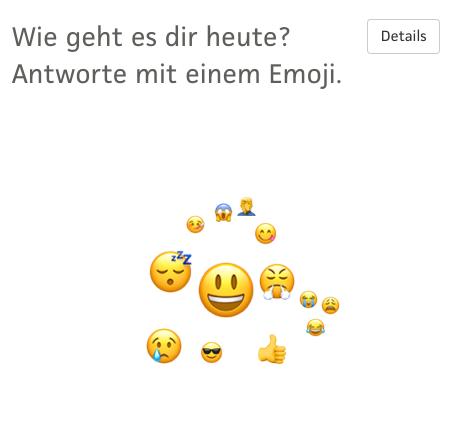 edkimo-wortwolke-emoji