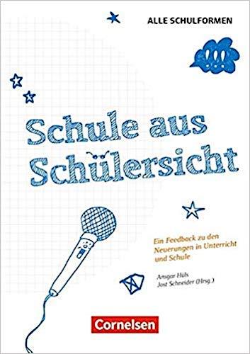 edkimo_huels-schneider_2015_schule-aus-schuelersicht-buchtipp