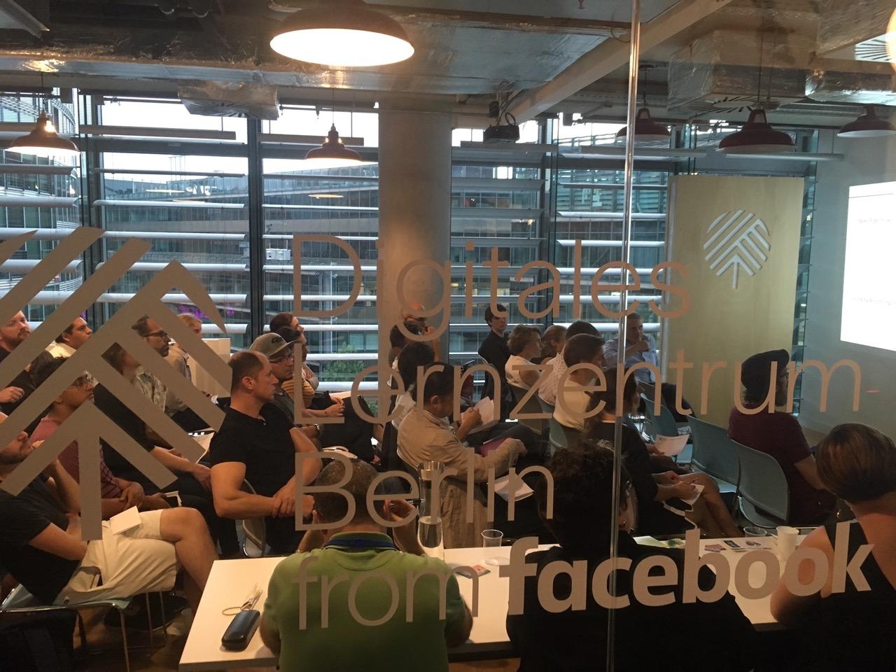 edtechxeurope-2019-berlin-facebook-lernzentrum-potsdamer-platz_EDKIMO