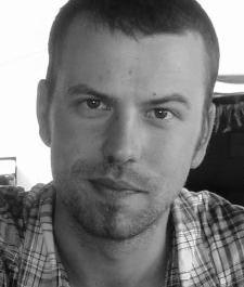 Matthias Waack - Edkimo Evaluation für Hochschulen