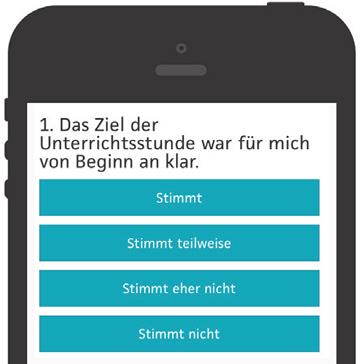 edkimo-handy-smartphone-feedback-app-schule