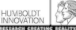 edkimo-app-feedback-schule-unterricht-humboldt-innovation-logo-edkimo-100px