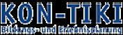 Evaluation in der Weiterbildung NGO Umwelt Feedback Erwachsenenbildung