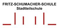 logo_fss_hh-edkimo-partner