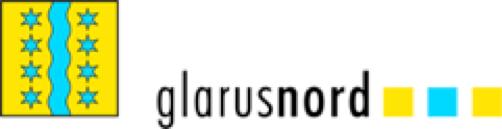 logo_niederurnen