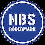 nell-breuning-edkimo-logo