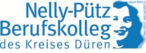 nelly-puetz-edkimo-logo-partner