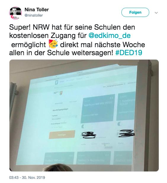 ninatoller-edkimo-twitter-nrw-kostenlos