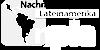 npla-logo-web-Edkimo