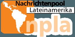 Evaluation in der Weiterbildung Nachrichtenpool Lateinamerika NGO Auswertung Projekt Feedback