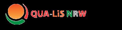 qua-lis-nrw-logo-edkimo