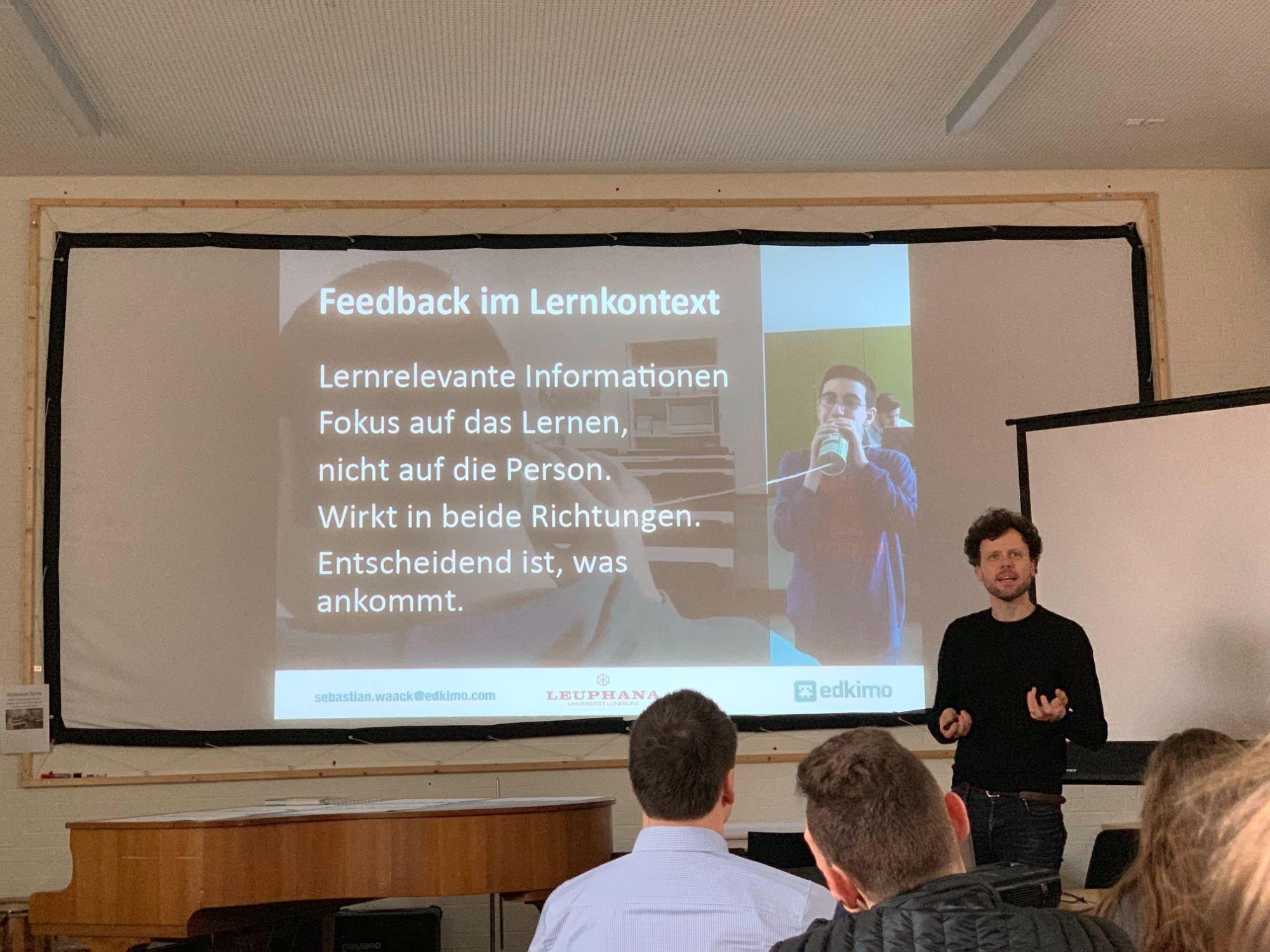 sebastian-waack-edkimo-workshop-vortrag-feedback-hamburg