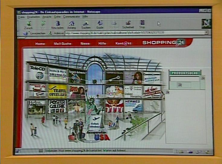 shopping24-ecommerce-tagesschau-1999-digitalpakt-schule-edkimo-feedback-app